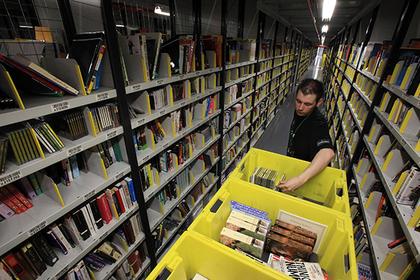 Власти за сутки передумали по поводу пошлин на интернет-покупки
