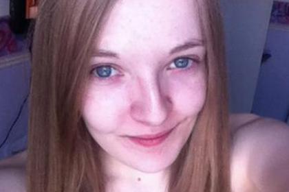 Мать заставили доказать смерть 22-летней дочери ради концерта Эда Ширана