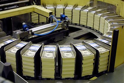 Число долларовых миллионеров в Российской Федерации поставило новый рекорд