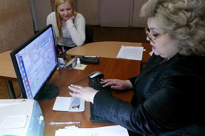 Украинцам упростят доступ к российскому паспорту