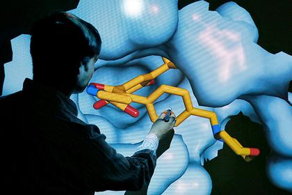 Ученые: Децитабин продуктивно подавляет развитие рака молочной железы