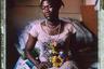 «Меня зовут Тивог Чимбаланга, я из Малави, мне 25 лет, и сейчас я живу в Кейптауне в ЮАР. В 2009 году я вышел замуж за Стивена, и это был первый гей-брак в моей стране. Это до сих пор запрещено законом. <br> <br> В декабре 2009 года нас со Стивеном арестовали. Это было крайне болезненным опытом, так как я попал в тюрьму впервые. Меня освободили только в конце мая 2010 года после переговоров Генерального секретаря ООН Пан Ги Муна с президентом Малави. Но и после освобождения в родной стране жилось непросто: меня оскорбляли и унижали, так что я решил переехать в ЮАР. <br> <br> После переезда в Кейптауне я встретил много соотечественников. Я был рад, потому что с ними было легче общаться, но все портил тот факт, что кто-то из них помнил меня и продолжал обзываться. <br> <br> Тогда я понял, что и в ЮАР геям живется несладко. К примеру, никто не хочет брать нас на работу, так что зарабатывать на жизнь просто невозможно. <br> <br> Я хочу поблагодарить всех людей и организации, что помогли мне выйти из тюрьмы, где я должен был провести 14 лет, и попросить их подсобить мне с поиском работы, потому что сейчас у меня ее нет, и мне очень сложно выживать».