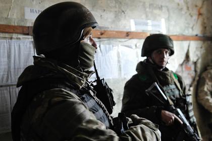 Литва признала бойкот ЧМ-2018 в РФ бесполезным