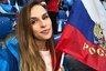 Вероника Ерохина