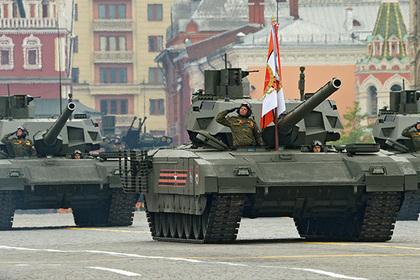 «Истинно» украинский «Объект 477» назвали убийцей «Арматы»