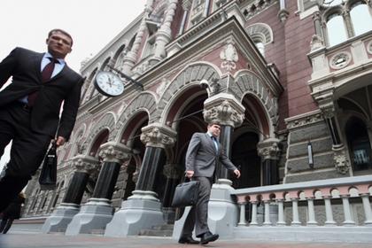 Оценена способность Украины платить по долгам