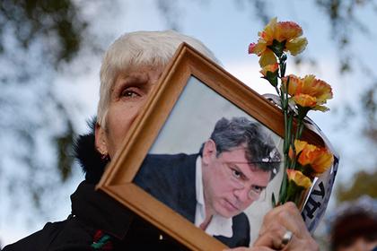 ФСБ вернулась к расследованию убийства Немцова и начала прессовать чеченцев
