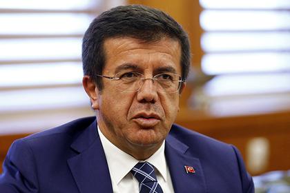 Турция ввязалась в мировую торговую войну против США