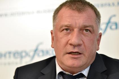 Депутат предложил хоронить недоживших допенсии граждан России засчет бюджета