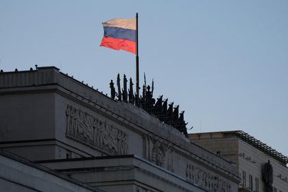 Обнародованы рассекреченные документы начала Великой Отечественной войны