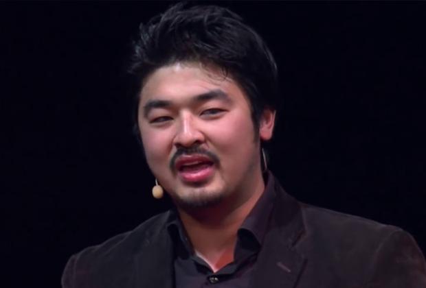 Ю Кай Чоу