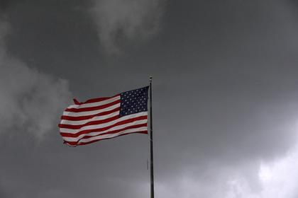 В США назвали роковую ошибку политики в отношении России