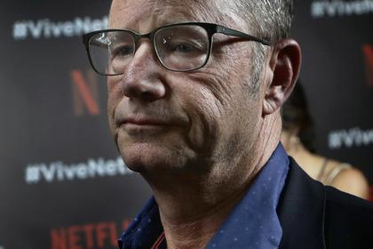 """Топ-менеджера Netflix уволили за «слово на букву """"Н""""»"""