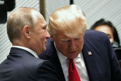 https://icdn.lenta.ru/images/2018/06/24/15/20180624152452735/pic_0759ed01a7fac46f3e89c42ca72bfaed.jpg