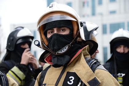 Власти Подмосковья рассказали об обеспечении безопасности в период ЧМ