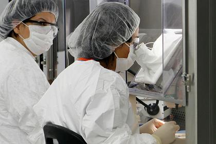 Выявлена массовая эпидемия загадочной «паразитической» болезни