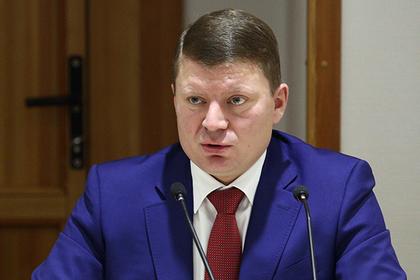 В Красноярске появится служба городовых