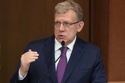 Кудрин поддержал Чубайса в борьбе за пенсии россиян