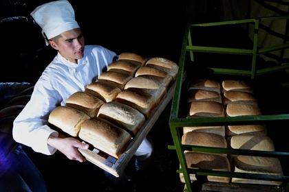 Роскачество поведало, где в РФ лучший хлеб