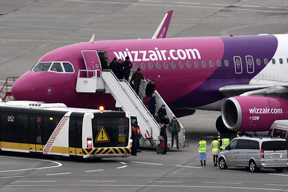 Очередная авиакомпания заставит доплачивать за ручную кладь