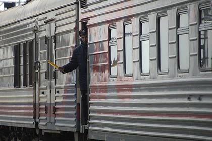 РЖД сократят численность служащих на42 тысячи