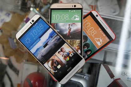 ВAndroid-смартфонах найдена рискованная уязвимость