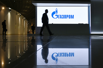 США несможет заменить Европе русский газ— Миллер