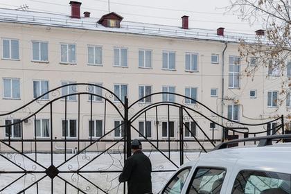 Воспитатели встали на защиту челябинского интерната после обвинений в педофилии