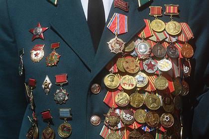 Чиновник стер с мемориала имя ветерана Великой Отечественной и написал другое