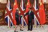 Хорошо или плохо то, что Гонконг вернулся в Китай, зависит от того, с какой стороны смотреть. С одной — Сянган действительно избавляется от колониального прошлого и становится частью Китая. С другой — город еще 29 лет должен оставаться вне влияния Пекина, однако, судя по всему, у Коммунистической партии с верностью слову дела обстоят не очень, а Великобритания не стремится напоминать китайцам об их обязательствах. Оставшимся один на один с новым владельцем гонконгцам остается надеяться, что «две системы» нескоро сольются в одну.