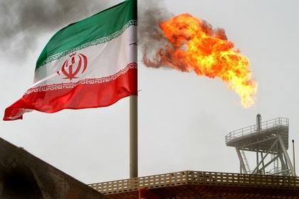 Власти Ирана отыскали способ обойти санкции США