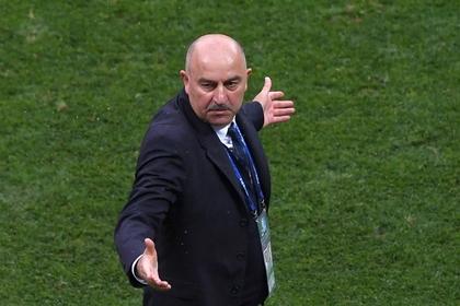 Картинки по Ðапросу ликует москва после победы над испанией по футболу фото