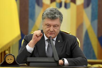 https://icdn.lenta.ru/images/2018/07/02/04/20180702044446538/pic_19bdde76ebd796f23ac24c0ef5336755.jpg