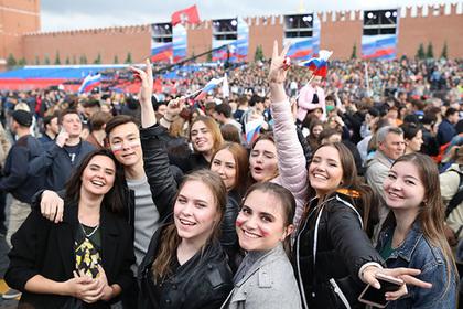 Петиция завведение «пенсии помолодости» набрала 100 тыс. подписей