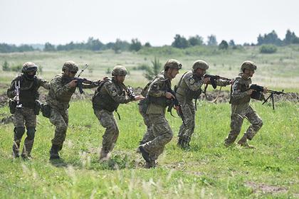 ВХарьковской области убили военного заотказ выпить