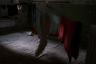 Комнаты в казармах до сих пор продают, несмотря на аварийное состояние комплекса. Средняя цена — 400 тысяч рублей.