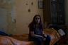 Сильва говорит, что, несмотря на условия, тут самое дешевое жилье в городе, а другое она позволить себе не может.