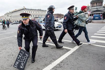 Россияне растеряли веру в счастливое будущее
