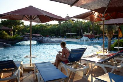 У клиентов «Натали Турс» возникли проблемы с размещением в турецких отелях