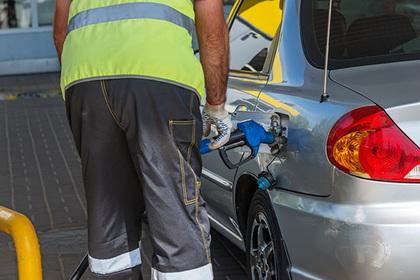 ВРоскачестве поведали, как наАЗС обманывают водителей скачеством топлива