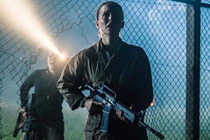 Появился список ссамыми лучшими фильмами ужасов за2018 год