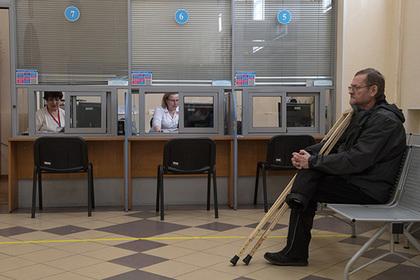 «Болельщики своими глазами видят, как радушно ихпринимают вРоссии»— Владимир Путин