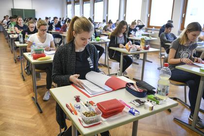 Немецкие школьники стали чаще издеваться над евреями