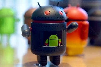 Вредные Android-смартфоны реализуются наразвивающихся рынках