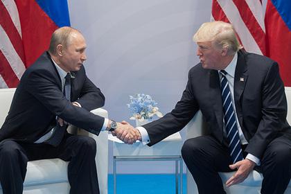 https://icdn.lenta.ru/images/2018/07/07/14/20180707141539630/pic_afda08067332c374ff7a1edf79cf28c5.jpg