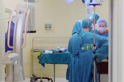 Минфин РФ сократит расходы на здравоохранение, культуру и спорт