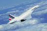 Concorde — мятеж, так и не ставший революцией. Увы, англичане из BAC и французы из Sud Aviation просчитались. Concorde получился прожорливым и дорогим в обслуживании, да и богатых предпринимателей в роли основных пассажиров сменили представители среднего класса. На первый план вышла не скорость полета, а цена билета. Если первоначальный заказ на самолет разместили 25 авиакомпаний, то купили лишь Air France и British Airways. Причем последние пять самолетов были проданы по цене один фунт стерлингов для английского и один франк для французского перевозчика.