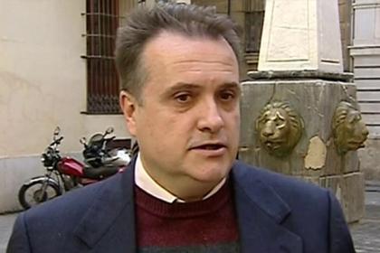 Карлес Ресио