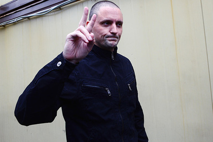 МВД взыщет сфигурантов «Болотного дела» стоимость утраченных дубинок