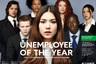 В рамках рекламной кампании UnHate («Против ненависти») итальянский бренд выпустил плакаты с изображением молодых хорошо одетых юношей и девушек с подписью Unemployee of the Year («Безработный года») и указанием, что у семи из каждых ста жителей планеты в возрасте до 30 лет нет работы.